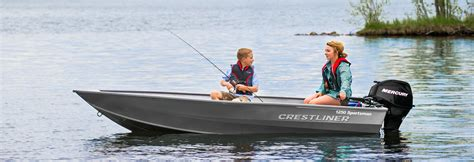 Small Fishing Boat Brands by Family Home Plans And More Small Fishing Boats With
