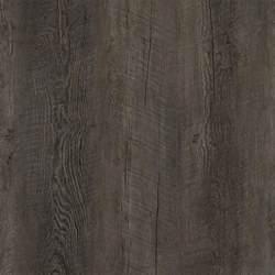lifeproof dark oak 8 7 in x 59 4 in luxury vinyl plank