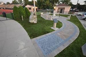 Seal Concrete Pavers