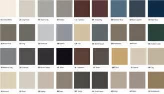 Johnsonite Rubber Tile Colors wall base floor transition strips johnsonite