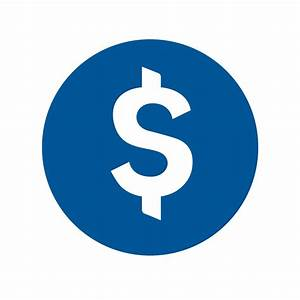 Dollar Sign Icon Png Image Search Results Picture Pictures
