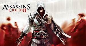 Assassin's Creed 2 - Incorporated Gaming