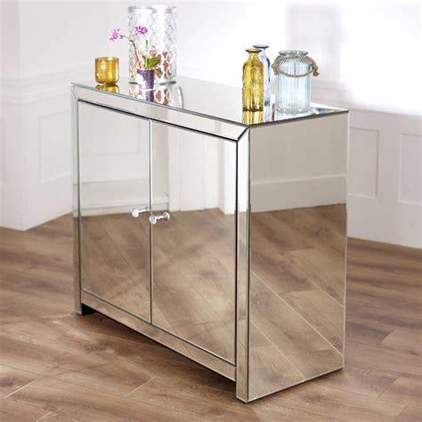 mirrored buffet sideboard 20 ideas of venetian mirrored sideboard 4157