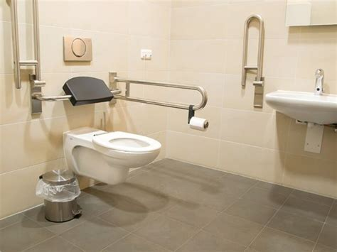 Disabled Bathroom Design by 111 Best Images About Rooms For The Disabled On