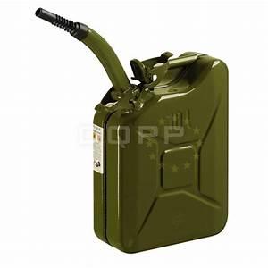 Benzinkanister 10l Metall : seile metall benzinkanister 10 l mit ausgie er g kan10z ~ A.2002-acura-tl-radio.info Haus und Dekorationen