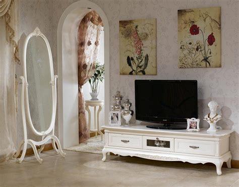 galeria de imagenes decoracion francesa