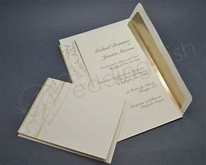 wedding wilton royal lining gold invitation kits x pack With wilton wedding invitation kits reviews