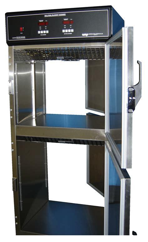 blanket pass through warmer warming lined lead doors cabinets warmers operating room solution hospitals metal window continental interlock continentalmetal blankets