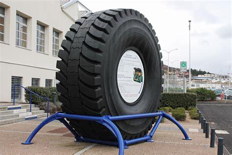 que valent les pneus hankook auto unelmat