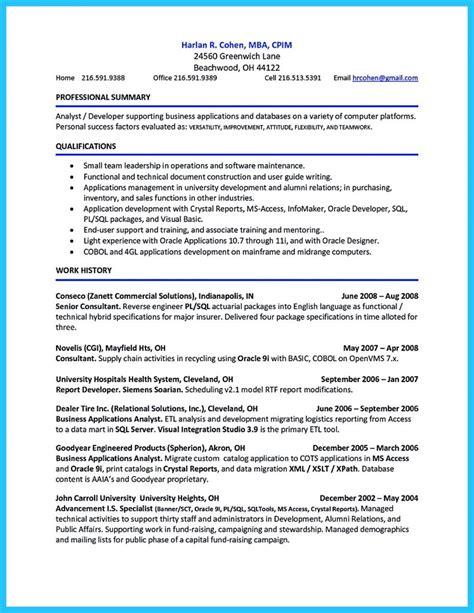 Cheap Resume Builder by Custom Resume Writing 8th Graders