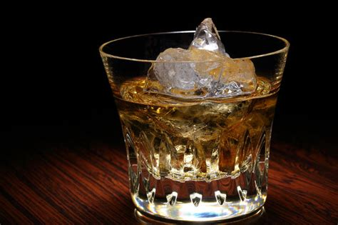 scotch on the rocks scotch terms