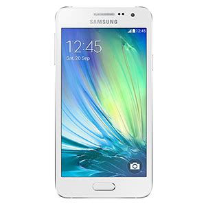 Merk Hp Samsung Murah harga hp samsung termurah daftar harga hp murah dari