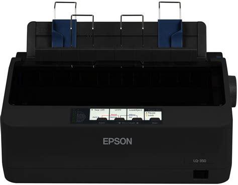 Return back to support options for epson lq le très réputé epson lq porte un temps moyen impliquant une défaillance de 10 heures de fonctionnement. TÉLÉCHARGER PILOTE EPSON LQ 350 GRATUIT