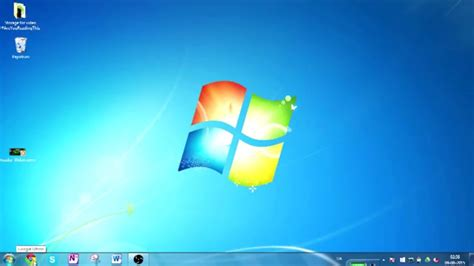 Animated Wallpaper Windows 7 Dreamscene - animated illidan wallpaper dreamscene tutorial windows 7