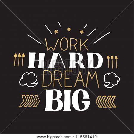 dream big images illustrations vectors dream big stock