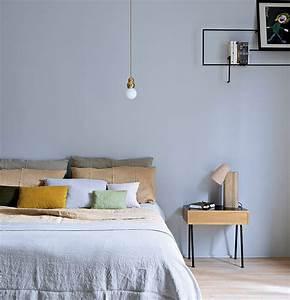 petite chambre a coucher design perfect ouedkniss meuble With salon de jardin confortable et zen 17 deco chambre a coucher cosy
