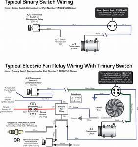 Envoy Airpressor Wiring Diagram