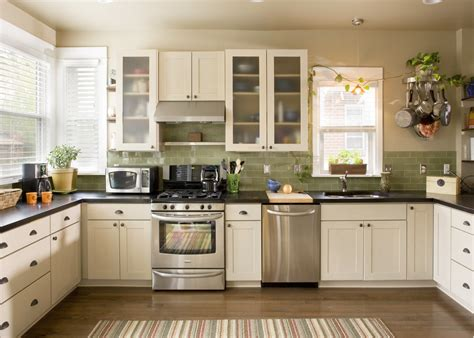 green tile backsplash kitchen green subway tile backsplash kitchen eclectic with luxury