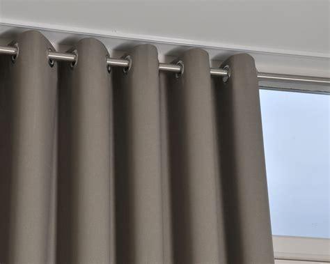 gordijnen ophangsysteem ophangsystemen en confectievormen smit interieur