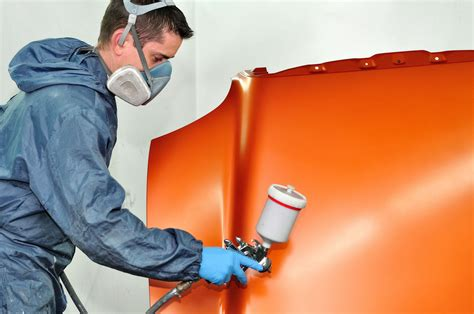 Find The Best Car Painting Service In Warrensburg Wiki