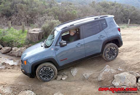 anvil jeep cherokee trailhawk anvil cherokee autos post