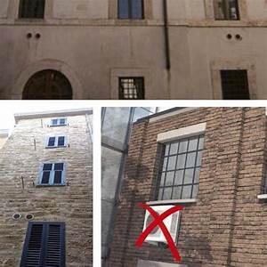 Klimaanlage Für Wohnung : olimpia splendid unico air 8sf monoblock klimaanlage ~ Michelbontemps.com Haus und Dekorationen