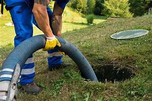Everything You Need To Know About Septic Tanks In Kentucky