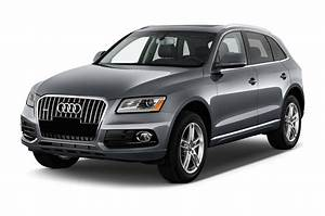 Q5 Hybride : 2016 audi q5 hybrid reviews and rating motor trend canada ~ Gottalentnigeria.com Avis de Voitures