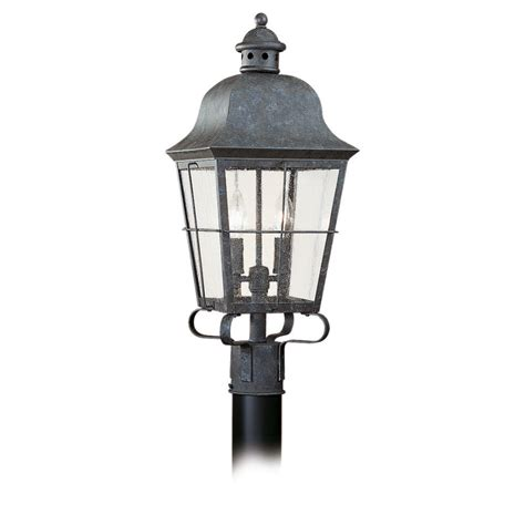 Light Post Lowes by 21 Beautiful Outdoor Post Lights Lowes Pixelmari