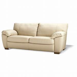 Ikea Big Sofa : couch outstanding ikea couches and loveseats high definition wallpaper images 4 seat sectional ~ Markanthonyermac.com Haus und Dekorationen