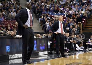 Sacramento Kings set to interview Ty Corbin as assistant coach