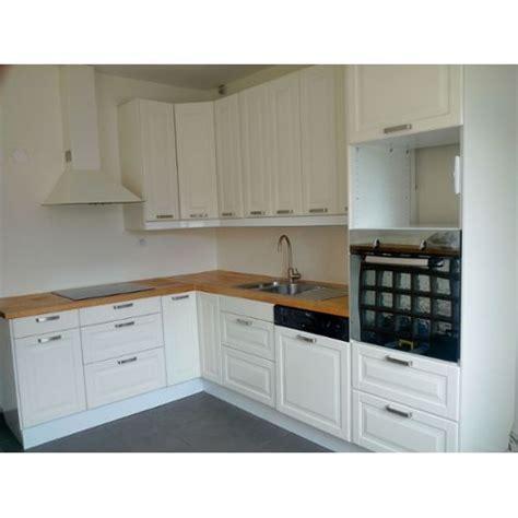 vaisselle ikea cuisine meuble evier lave vaisselle ikea maison design bahbe com