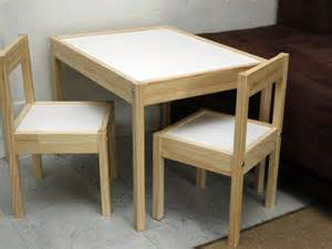 customiser un meuble pour votre enfant et avec lui une
