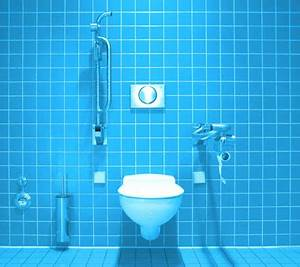 Regenwasser Für Toilette : hebeanlage f r die toilette ratgeber kaufempfehlung ~ Eleganceandgraceweddings.com Haus und Dekorationen