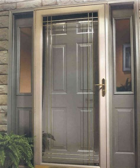 lj stone   indiana replacement windows doors sunrooms