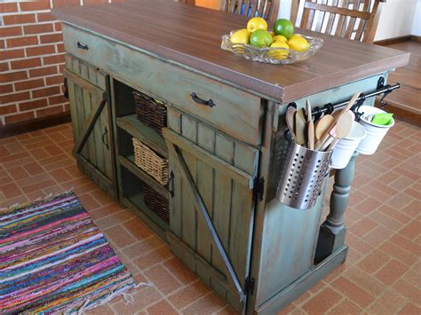 farmhouse kitchen island white farmhouse kitchen island diy projects 3702