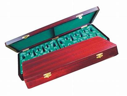 Chess Pieces Sets Board