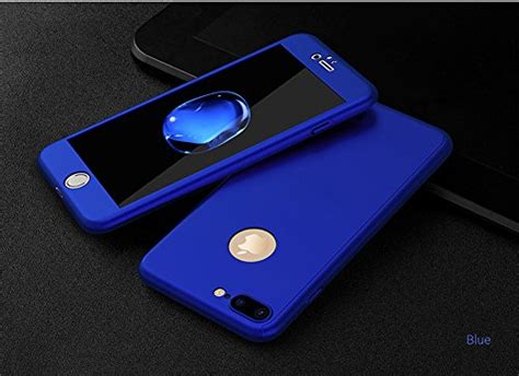 iphone   case yamazihd full body coverage protection