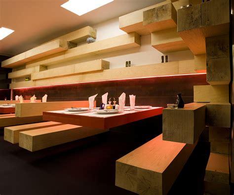 interior decoration of restaurant restaurant interior design nurani interior
