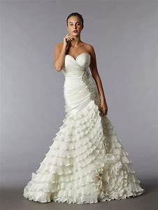 17 best images about pnina tornai on pinterest sexy With wedding dress designer pnina