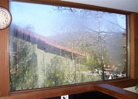 100 home window repair littleton co dakota ridge