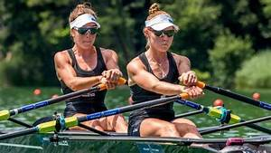 Four New Zealand boats advance into world rowing ...