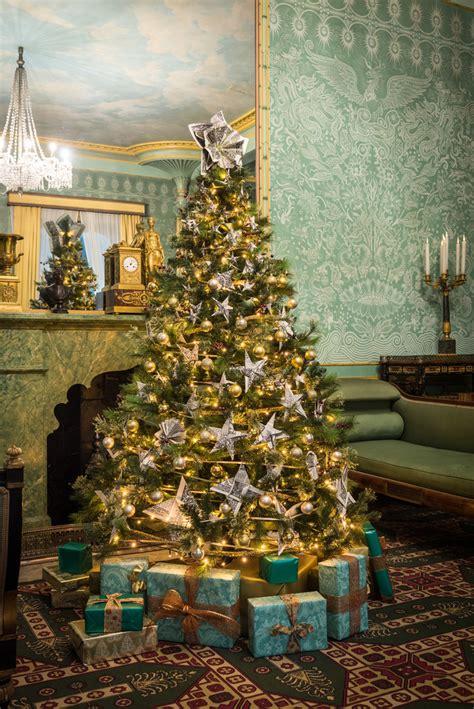 for a christmas tree christmas at the royal pavilion royal pavilion 7826