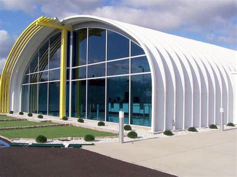 modular steel homes steel building contractor inexpensive steel framing