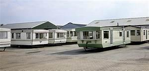 Mobilheim Holland Kaufen : gebrauchte feststehender wohnwagen finden sie online bei ~ Jslefanu.com Haus und Dekorationen