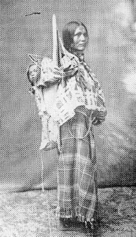 Sacagawea Lewis and Clark Expedition