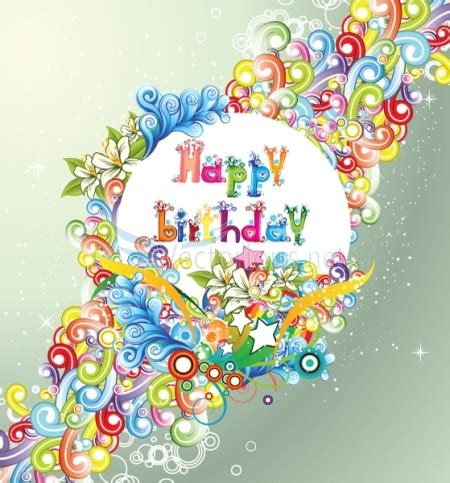 happy birthday wishes ecards   excellent hd