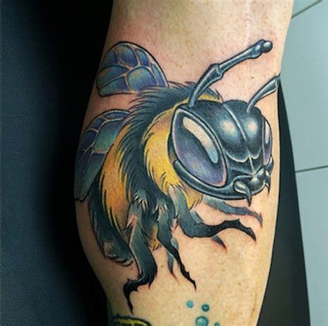 tattoos  tony ciavarro tattoo ideas artists  models