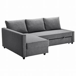 20 best collection of sleeper sofa sectional ikea sofa ideas for Sectional sleeper sofa nyc