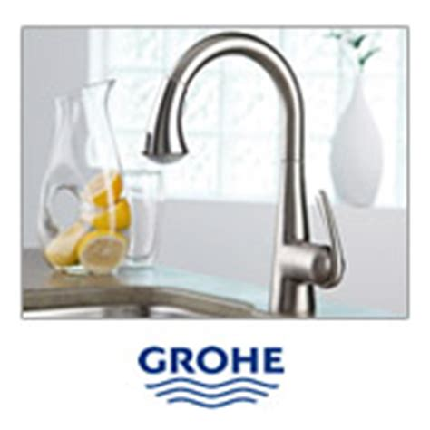 kitchen faucets sinks garbage disposals hot water